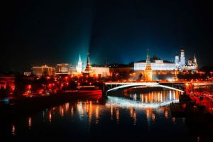 Automatically downloaded logo for the rubric